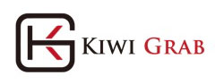 Kiwi  Grab